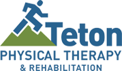 Teton Physical Therapy and Rehabilitation